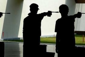 Jaspal Rana Calls for CWG Boycott After 2022 Shooting Snub