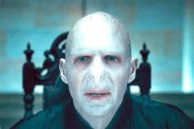 Potterheads, you have been pronouncing 'Voldemort' wrong all this while