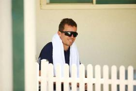 India vs Australia | Feel Like a Young Bloke Getting His First Call-up: Siddle on ODI Recall