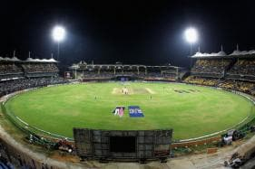 India vs West Indies | Four Wins, A Solitary Loss - India's Last 5 ODIs at Chennai Paint Pretty Picture
