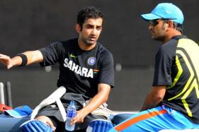 WATCH | Indians Obsessed With Captains, Can't Give All the Credit to One Player: Gambhir