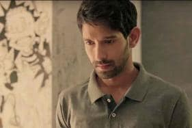 Working With Sujoy Ghosh a Dream Come True: Vikrant Massey