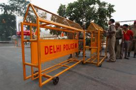 Delhi Police's New Facial Recognition System Helps Trace 3,000 Missing Children in 4 Days
