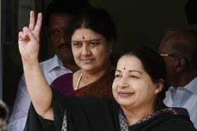 Jayalalithaa - A Journey Book Review: An Incredible Insight into Amma's Life and Times