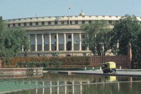 Cabinet Approves Fugitive Economic Offenders Ordinance 2018