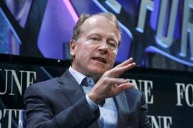India Progressing at Much Faster Rate Than Others, Says Former Cisco CEO