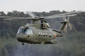 AgustaWestland Scam Case: ED Files Supplementary Chargesheet Against 38, Including SP Tyagi