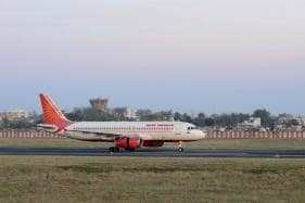 DoT, Aviation Ministry to Chart Out Guidelines for In-Flight Connectivity Next Week
