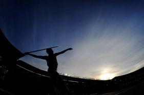 India's Javelin Coach Uwe Hohn Unhappy With AFI, SAI