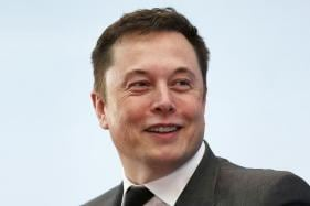 Elon Musk's Resume is Out And it is Giving Everyone Serious Resume Writing Goals