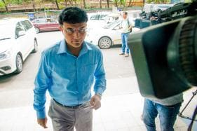 India vs Bangladesh   Kotla T20 Won't be Cancelled But Scheduling Will be Practical in Future: Ganguly
