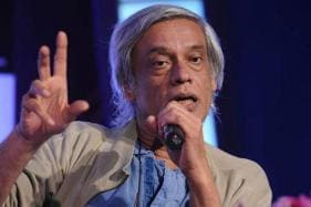 REEL Movie Awards Juror Sudhir Mishra Says Films Based On Middle Class Sentiments Are Making A Comeback
