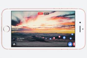 Facebook Will Allow 'Premieres' to Launch as 'Live' Videos For Real-Time Buzz: Report