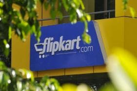 Walmart Likely to Announce Flipkart Deal Before End of Week, Say Sources