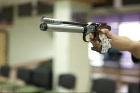 Commonwealth Games: Chance to Celebrate Indian Shooting's Youth Brigade