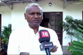 BJP Dalit MP Udit Raj Makes U-turn, Says Party Will 'Convince' My Community