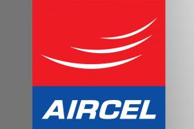 Aircel Files for Bankruptcy; Cites Intense Competition, Unsustainable Debt
