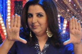 REEL Awards Juror Farah Khan Says Filmmakers Are Storytellers, They Shouldn't Be Defined By Gender