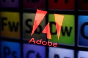 Adobe And World University of Design Launch Adobe Digital Technology Academy