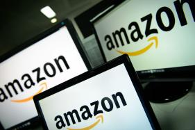 Amazon Pay Partners With FreshMenu For Digital Payments