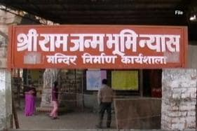 Every Hindu is in Favour of Constructing Ram Temple, Says VHP Leader