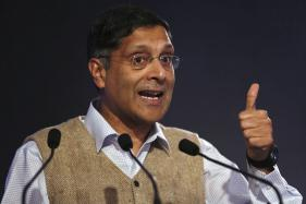 Time Has Come for Rethink on Ownership of PSBs, Says CEA Arvind Subramanian