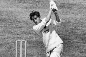 BCCI and CoA Stooping to Lowly Tug-of-war Over Pataudi Lecture Demeans the Legend