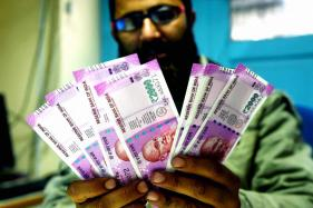 After Injecting Rs 11,336 Crore in 5 Banks, Govt to Provide Capital to More Banks by September