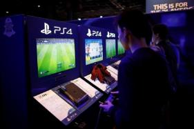 E3 2018: What to Expect From PlayStation