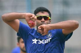 Ravichandran Ashwin Clears 'Yo-Yo' Endurance Test