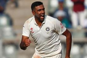 India vs Bangladesh: Ashwin likes 'Permanent Test Centre' Concept, Feels 'Pink Test' is Way Forward