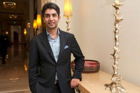 Abhinav Bindra Lauds India's Show at Shooting World Cup