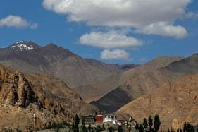 Top 10 Things to See in Leh-Ladakh this summer