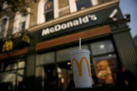 McDonald's India Shuts Shop in North and East Zones, So What's Next