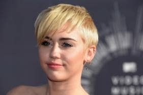 Miley Cyrus Sued for Plagiarising We Can't Stop, Complainant Seeks $300 Million