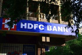 HDFC Bank Net Up 20% at Rs 4,799.3 Crore in Q4, to Raise Up To Rs 50K Crore
