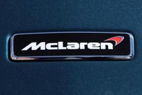 Formula One: Canadian Businessman Latifi Buys Into McLaren