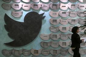 Twitter Reportedly Working on Snap-Like ad Feature