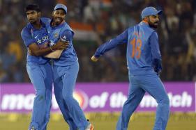 Virat Kohli Calls Hardik Pandya Biggest Asset Post Series Win