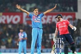 Superb Skill-Set Sets Ashish Nehra Apart, Feel Teammates, Coaches