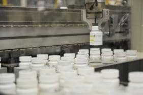 CCI Penalises Glenmark Pharma, Other Entities for Unfair Biz Practices