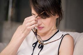 Migraines: Simple Steps to Head off the Pain