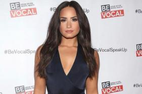 Demi Lovato Shares Sobriety Story With Her Fans