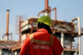 Windfall Oil Tax on ONGC in Offing to Soften Fuel Prices