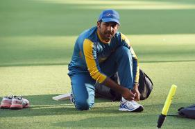 Sarfraz Rejected Spot-fixing Offer During ODI Series Against Lanka