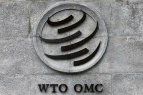 WTO Ministerial: 50 Nations to Take Up Global Trade Issues