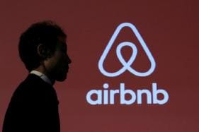 Airbnb Hooks Amazon Prime VP as New 'Airbnb Homes' President
