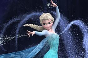 Frozen Co-Stars Kristen Bell and Josh Gad Team Up Again For New Animated Series