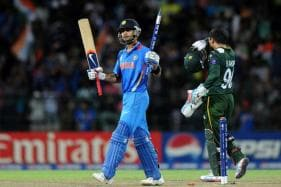 Top-order, Jasprit Bumrah and Variety in Spin – India's Mantra for Success in ODI Cricket