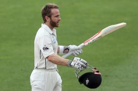 New Zealand vs South Africa, 3rd Test, Day 4 in Hamilton: As It Happened
